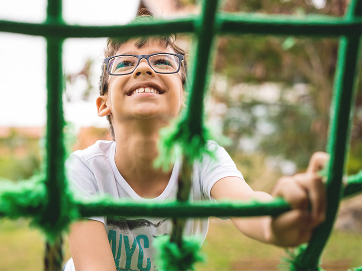 Longer Recess Stronger Child Development >> 6 Types Of Play Important To Your Child S Development