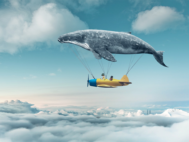 How To Lucid Dream: 5 Techniques, Benefits, and Cautions