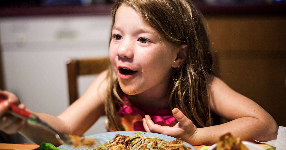 Mindful Eating Adhd And Nutrition >> Feingold Diet Facts Unproven Claims And How It S Supposed