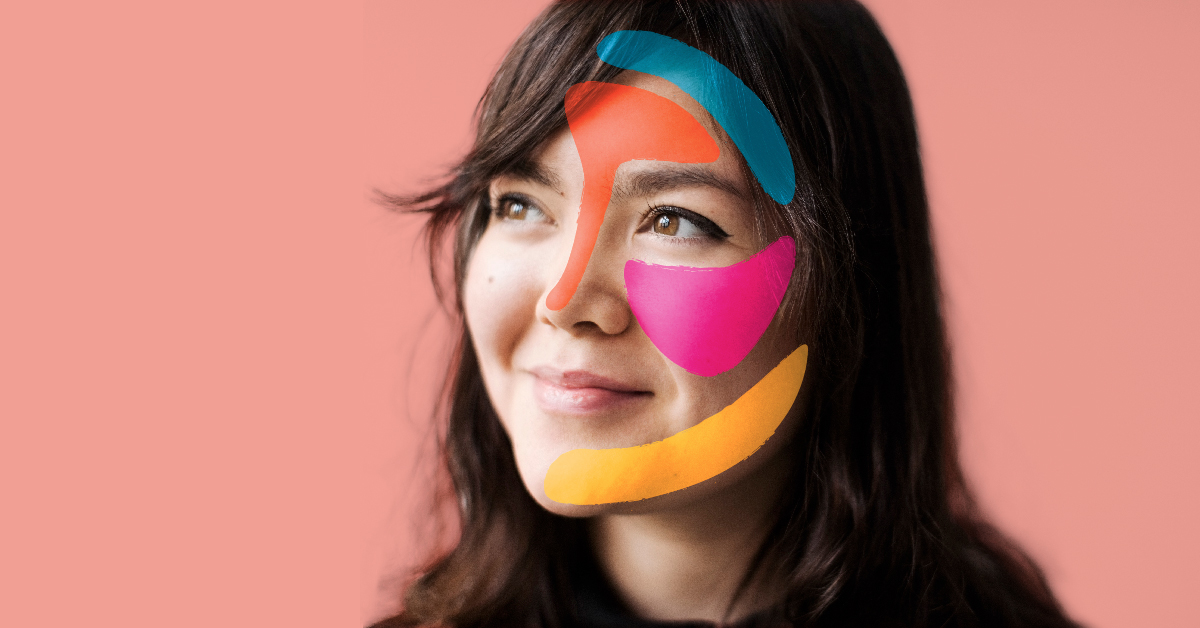 Fine Face Mapping Can You Use It To Improve Your Skins Health Schematic Wiring Diagrams Amerangerunnerswayorg