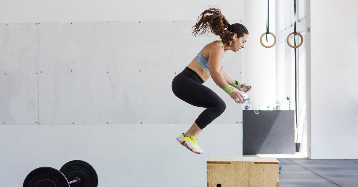 Metabolic Conditioning: Instructions, Examples, Pros, and Cons