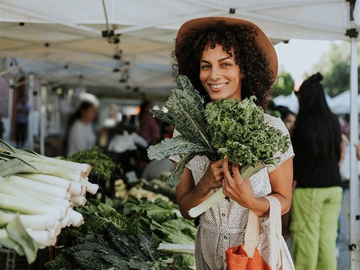 vegan diet and colitis