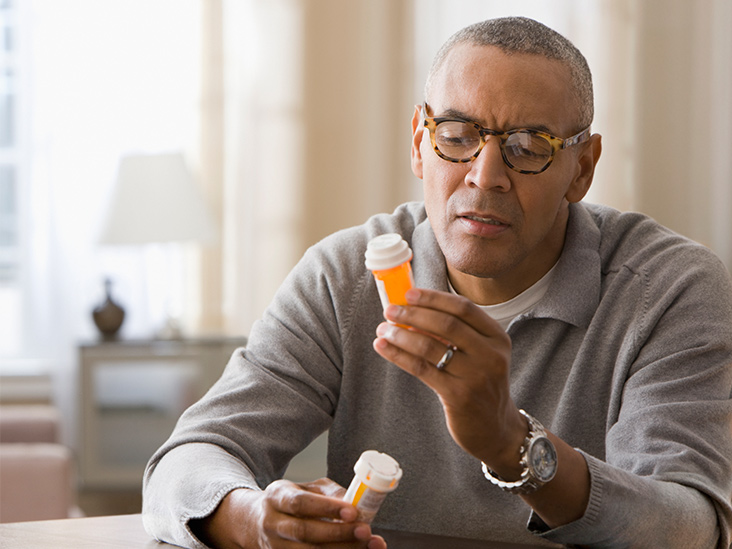 Overuse of Steroid Medications Can Increase Risk of Certain Infections