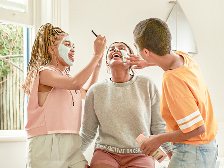 Homemade Face Masks For 6 Different Skin Conditions Recipes Use
