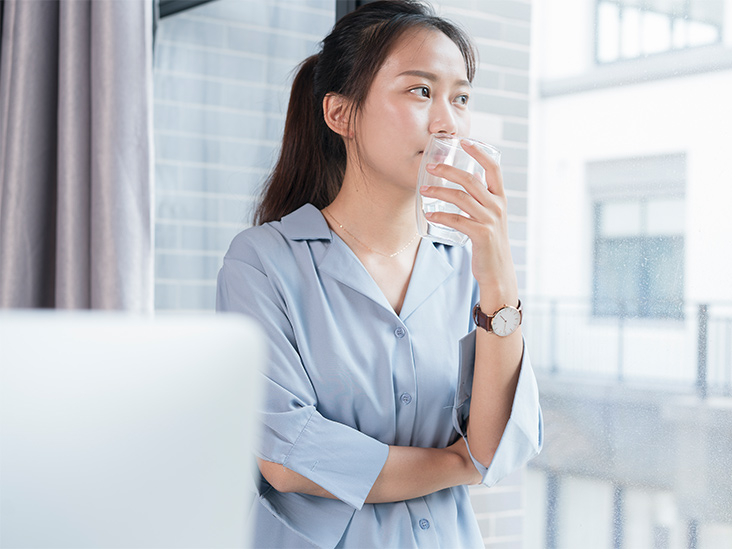 Why Urinary Tract Infections Are So Difficult to Treat Now