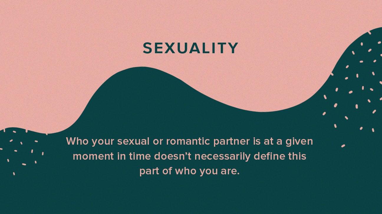 single manner sex