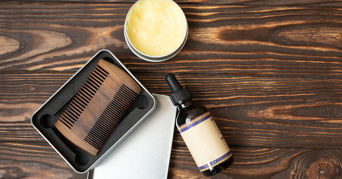 Beeswax for Hair, Beards, and Dreads: What to Know and What to Avoid