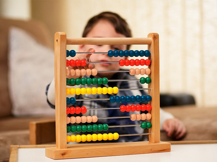 Scientists Uncover More Proof That Genetics Determine Autism Risk
