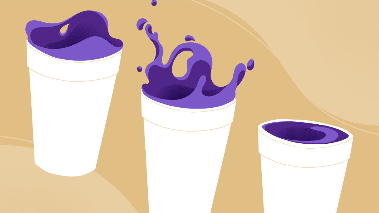 What Is Lean? 9 Purple Drank FAQs