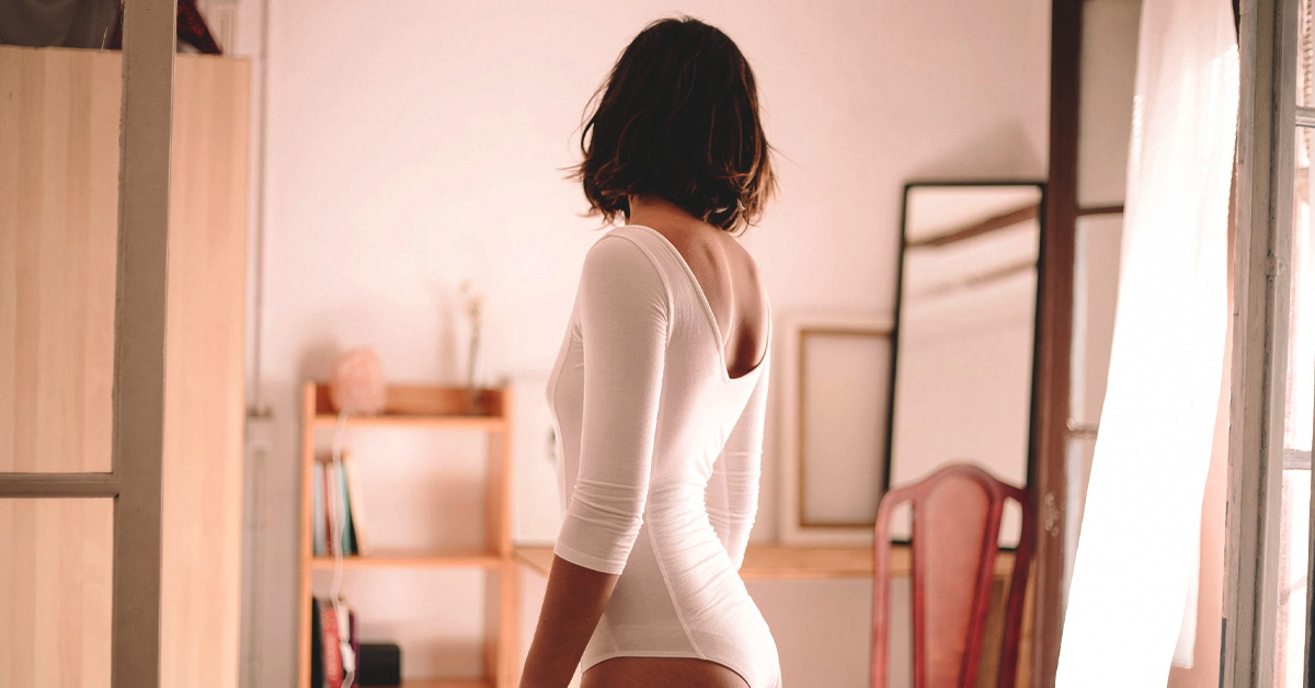 How To Get An Hourglass Figure What You Need To Know