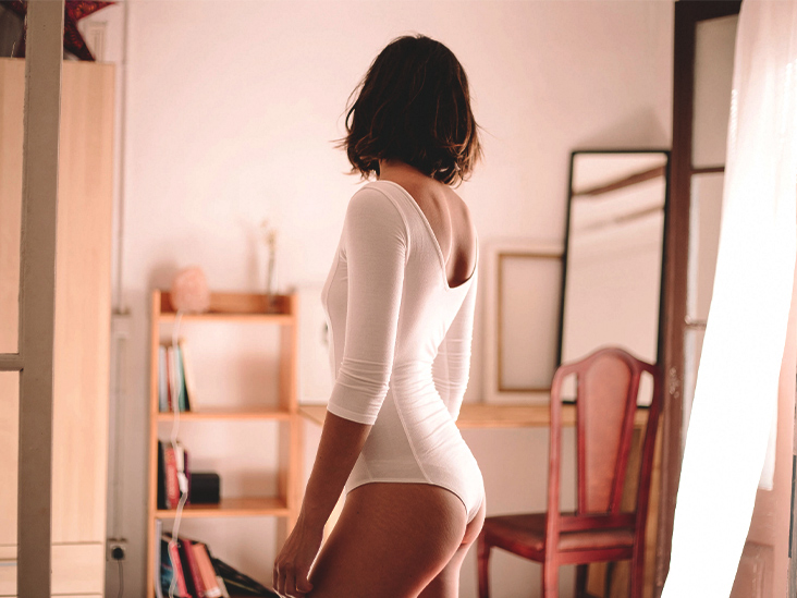 Women's Body Shapes: 10 Types, Measurements, Changes, More