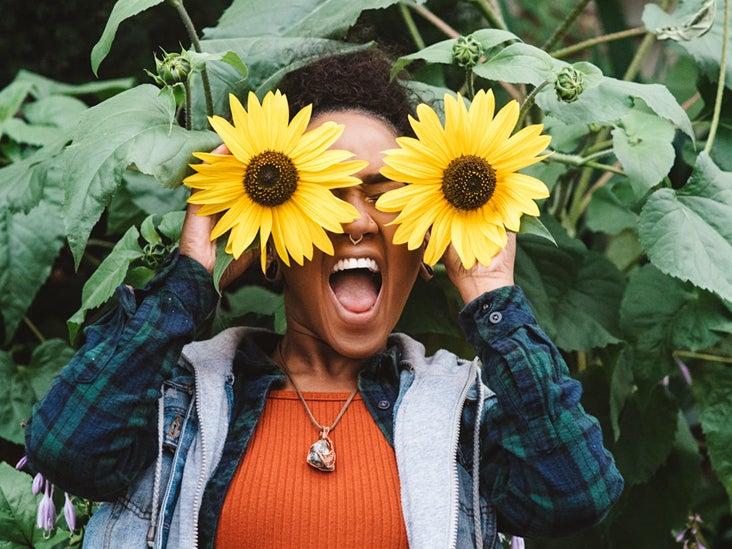 Sunflower Oil For Skin Benefits