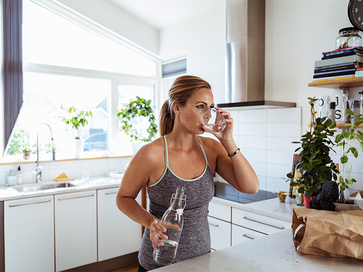 Intermittent Fasting While Pregnant — or Trying to Get Pregnant