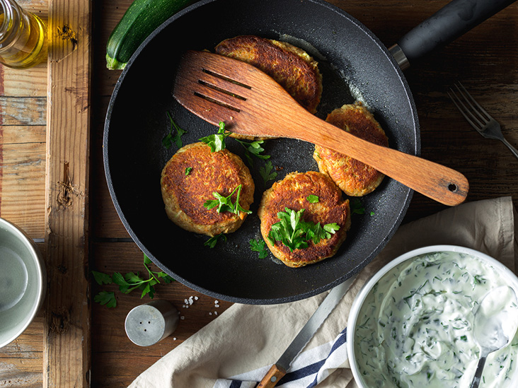 What Is Mycoprotein and Is It Safe to Consume?