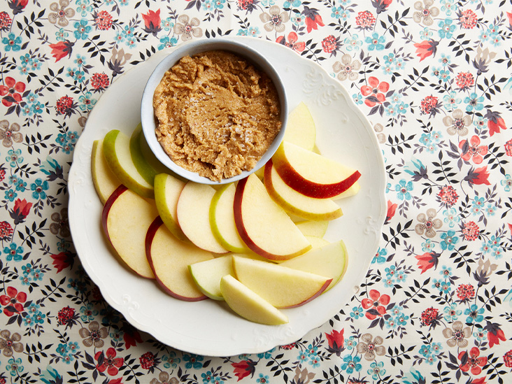 22 Simple and Healthy Whole30 Snacks