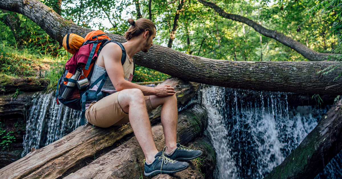 Do Negative Ions Affect People? If So, How?