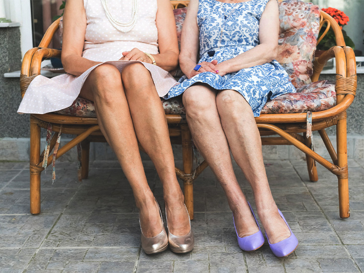 Why It's Important to Stay Social as You Age – and 5 Ways to Do It