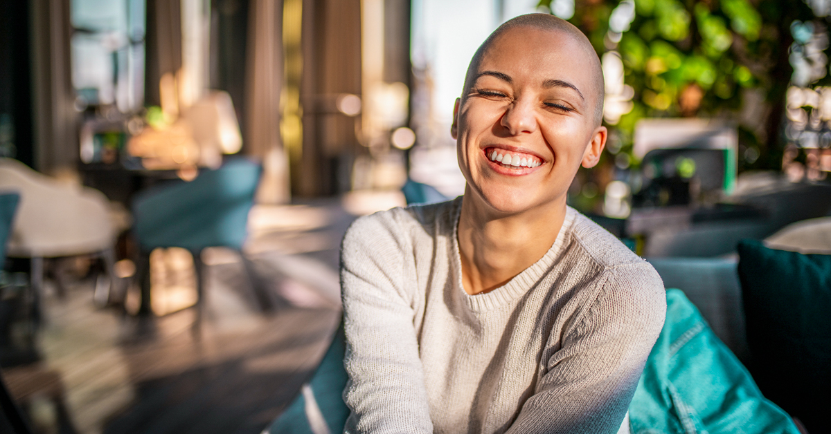 Breast Cancer In Your 20s And 30s Statistics And More