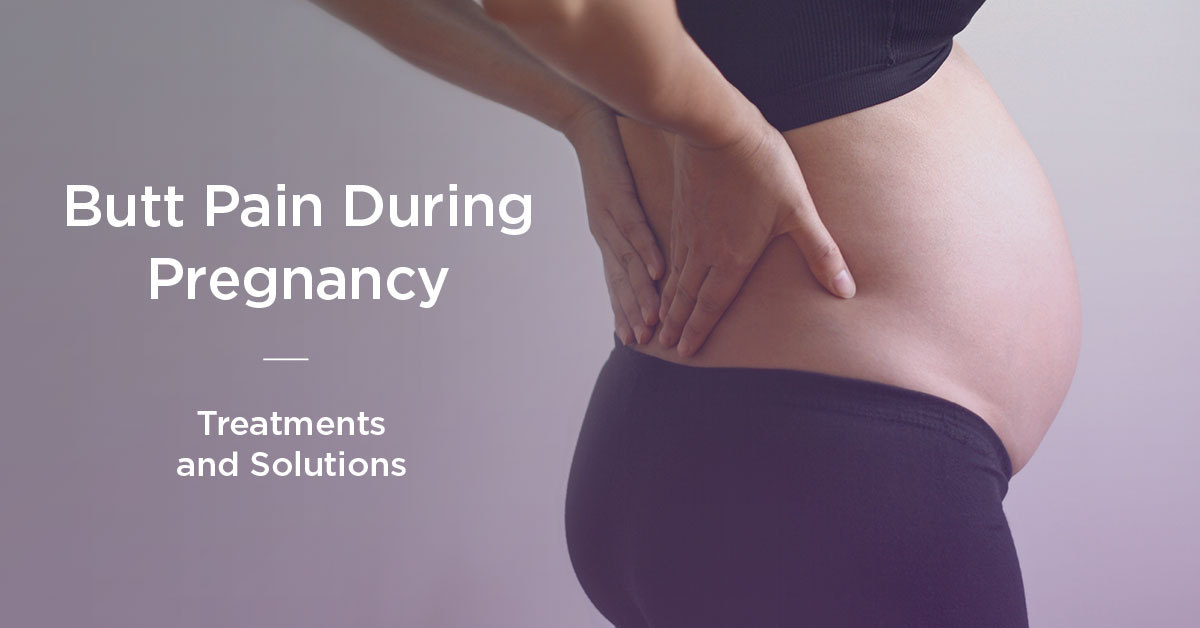 backache early pregnancy symptom