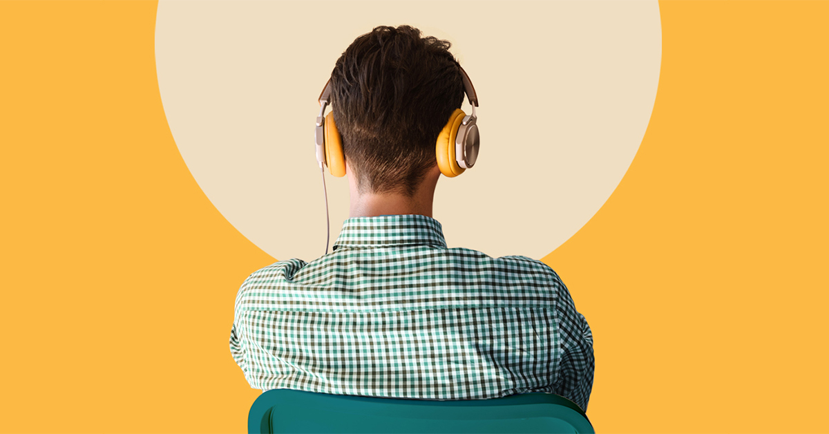 podcasts about