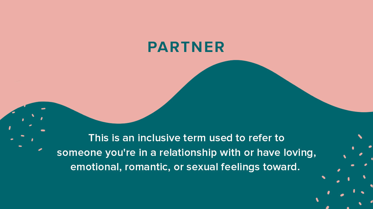 What Are The Different Types Of Relationships 35 Terms To Know