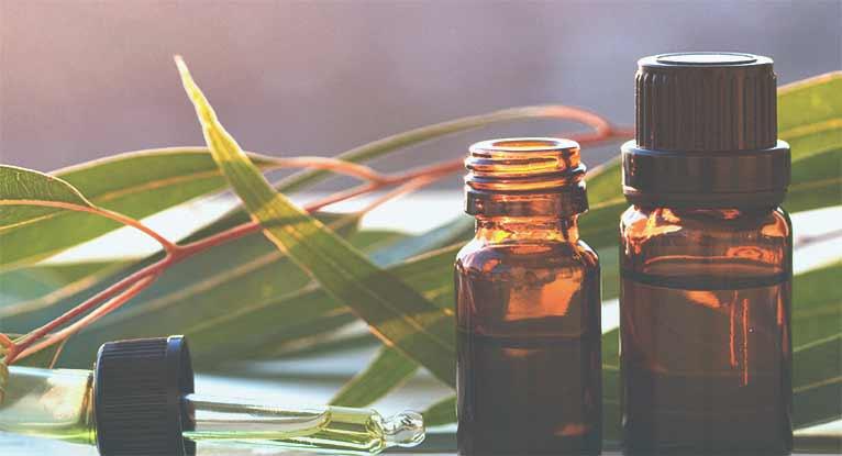 Molluscum oregano oil contagiosum for 14 Ways