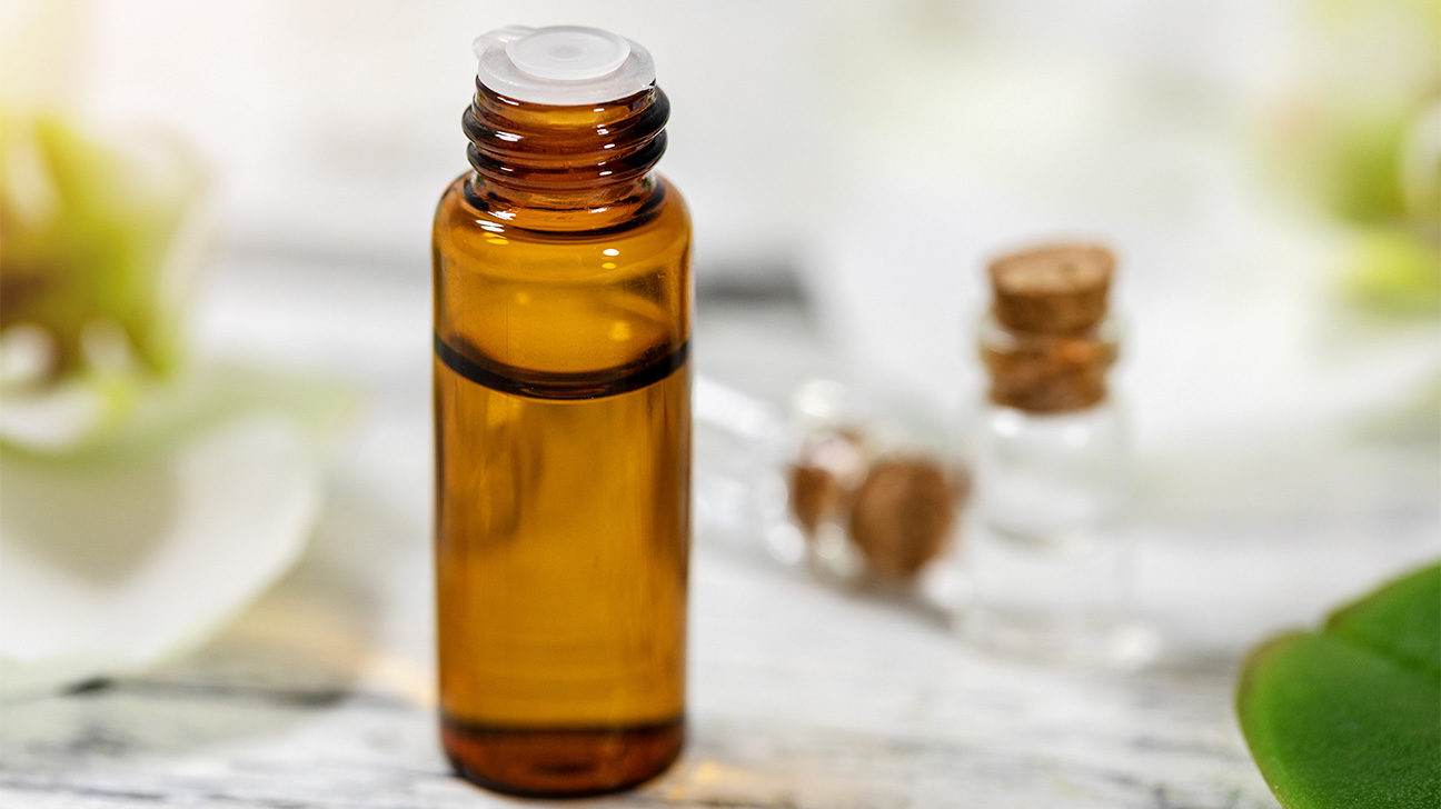 Panaway Purported Benefits And Uses Plus Other Oils For Pain Relief