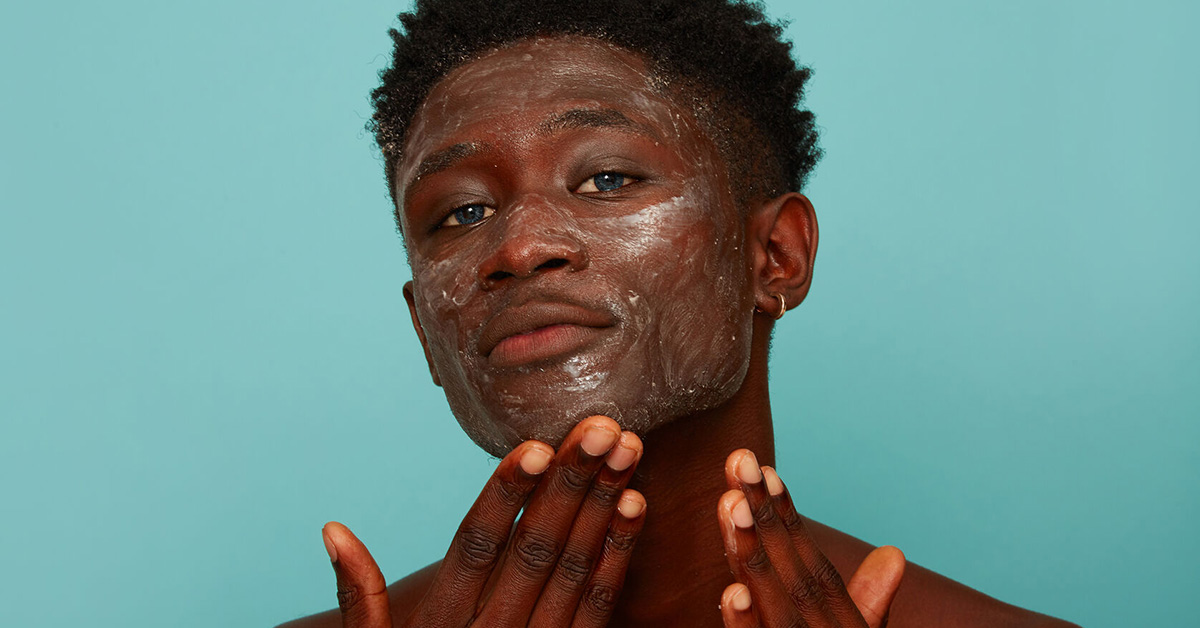 How Often Should You Exfoliate Your Face 11 Qs On Skin Type More