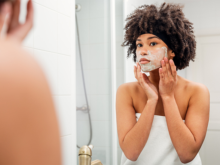 Are Sugar and Dairy Bad for Your Skin? Here's What We Know