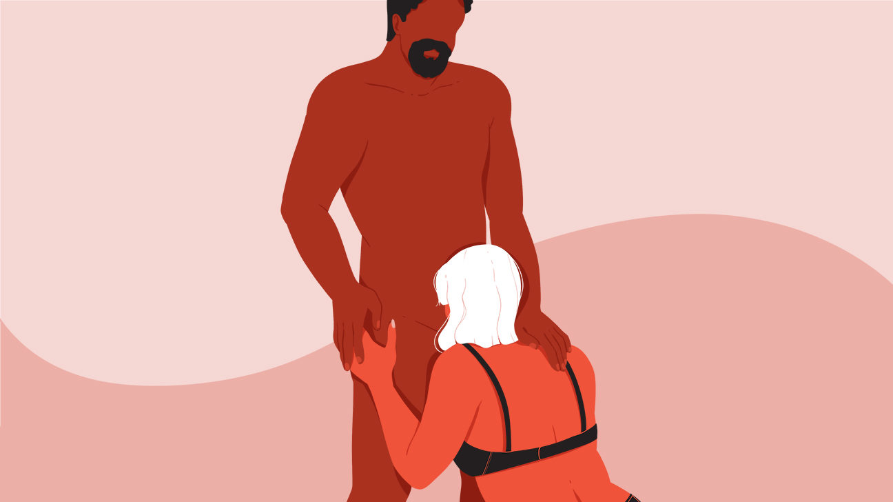 69 Sexo 19 standing sex positions for oral, manual, penetrative