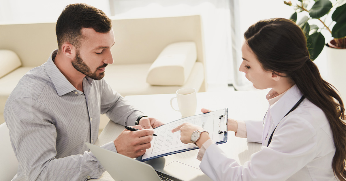 Image result for The Process of Getting the Best Medical Legal Advice Online hd images