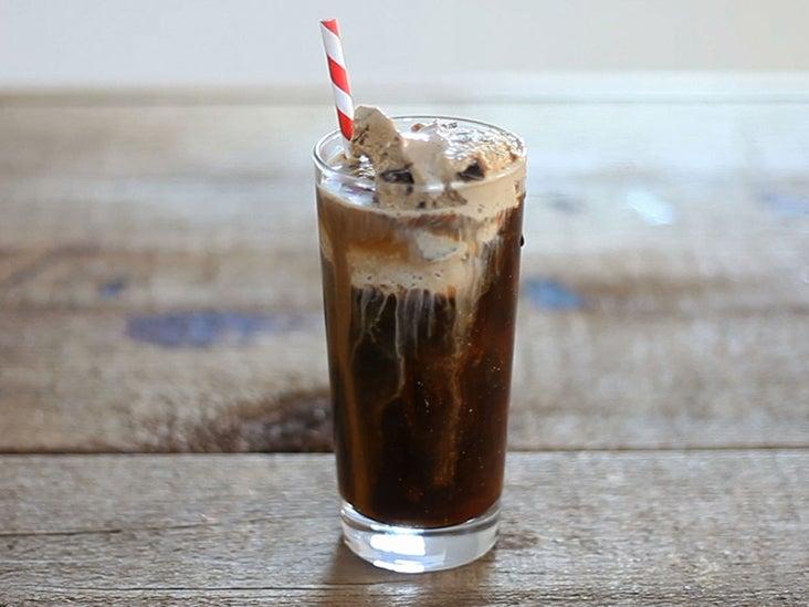 Is Root Beer Caffeine-Free?