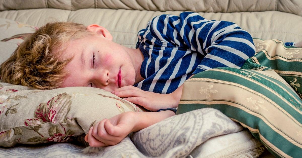 Image result for child dises oxygen