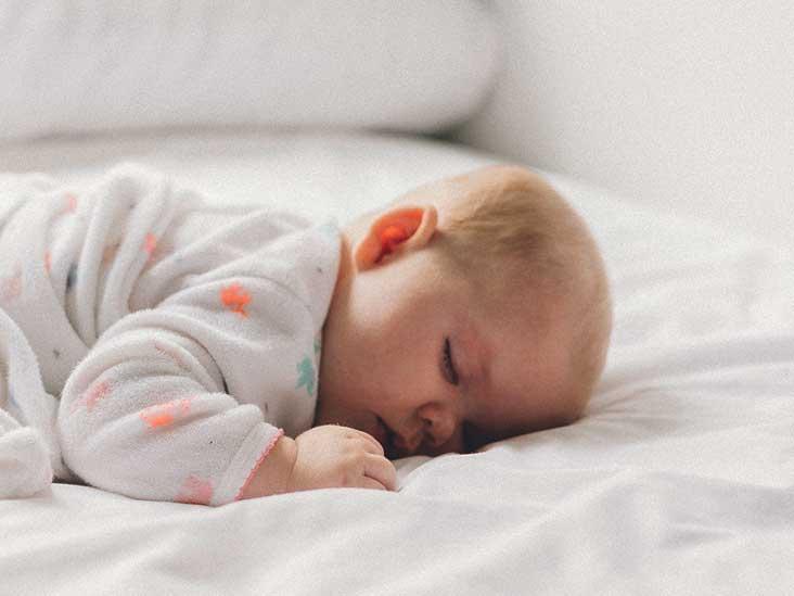Dreams About Being Pregnant: 6 Dream Scenarios and Interpretations