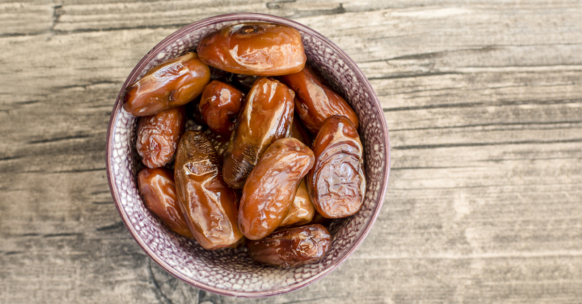 Dates During Pregnancy For Labor Other Benefits More