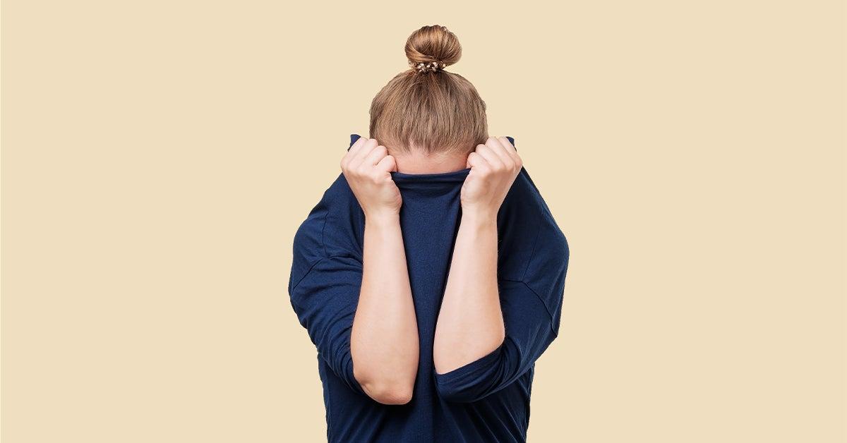 Mental Health Awareness cover image