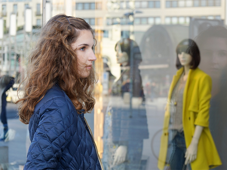 Understanding Automatonophobia: Fear of Human-Like Figures