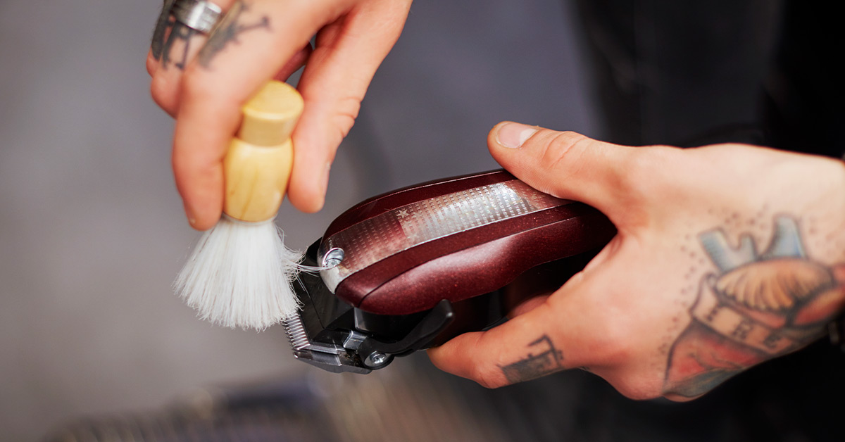 How to Shave Your Balls: The Ultimate Guide