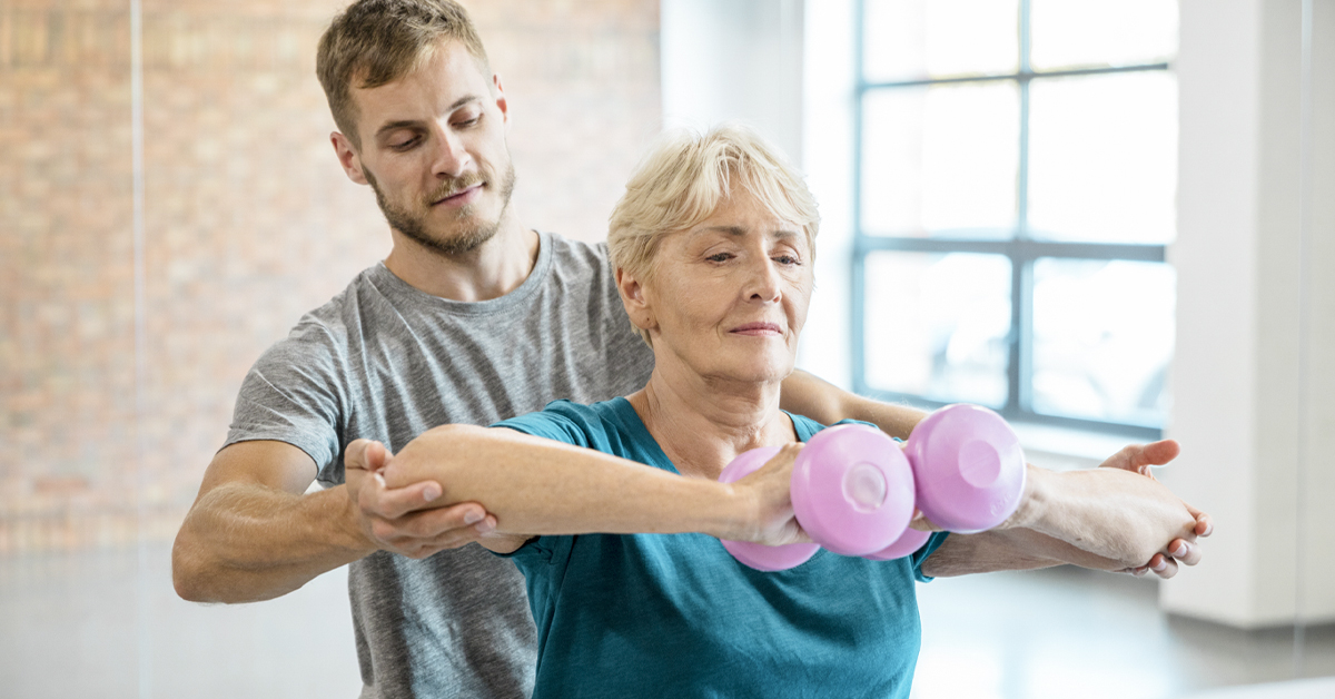 medicare 24 hour fitness