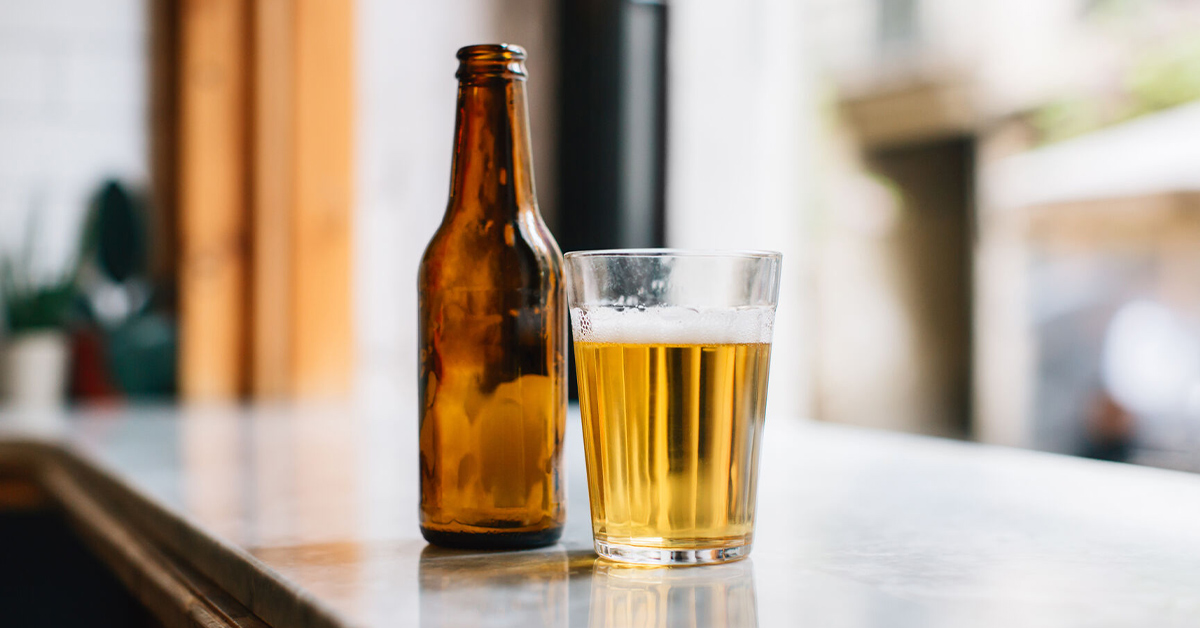 Non-Alcoholic Beer: Nutrition, Varieties, and More