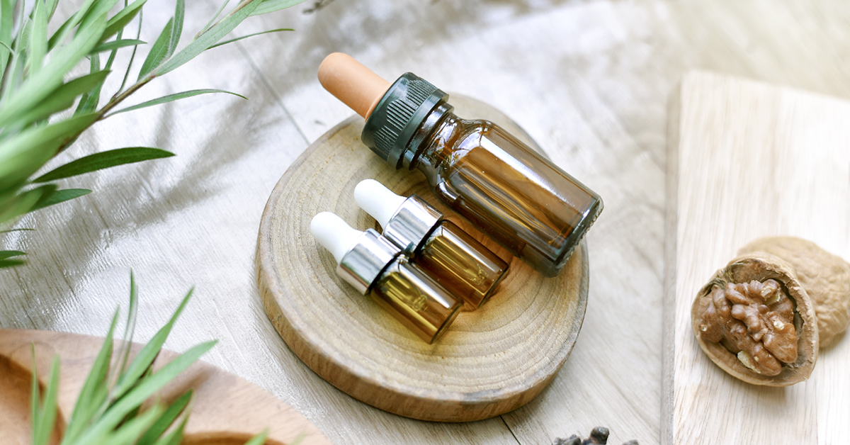 Are Essential Oils Safe? 13 FAQs on Ingestion, Pregnancy, Pets, More