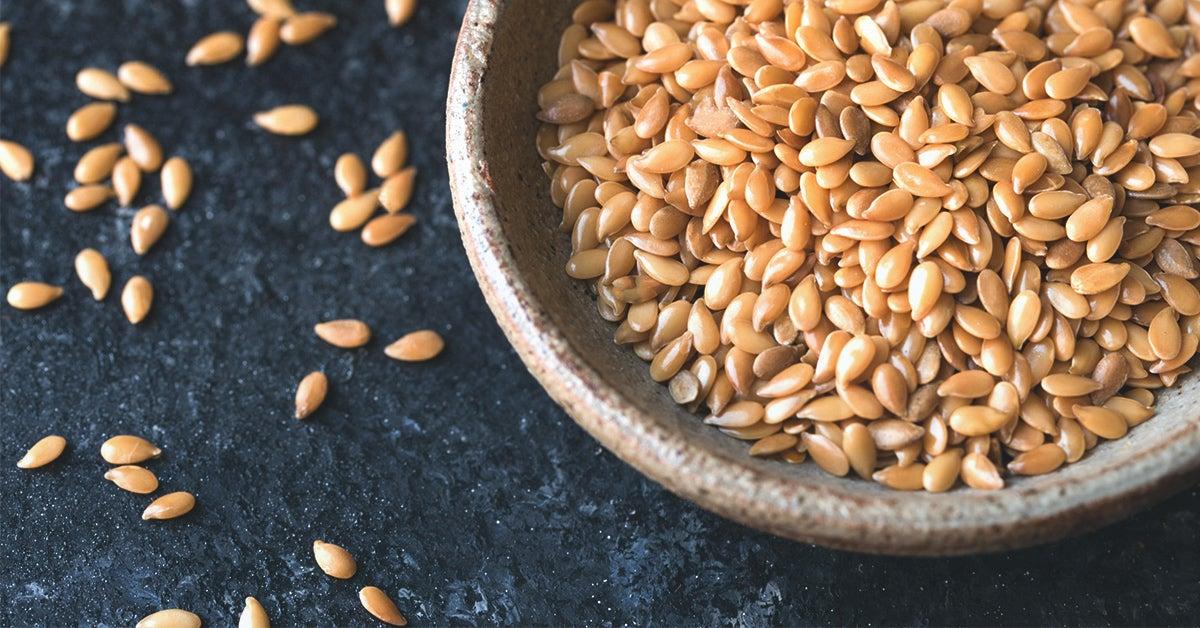 good grains for low carb diet