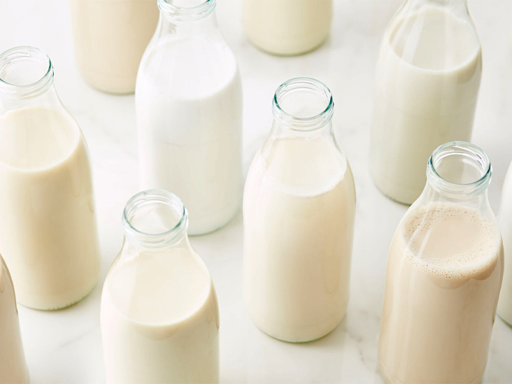 https://post.healthline.com/wp-content/uploads/2019/11/milk-soy-hemp-almond-non-dairy-732x549-thumbnail.jpg