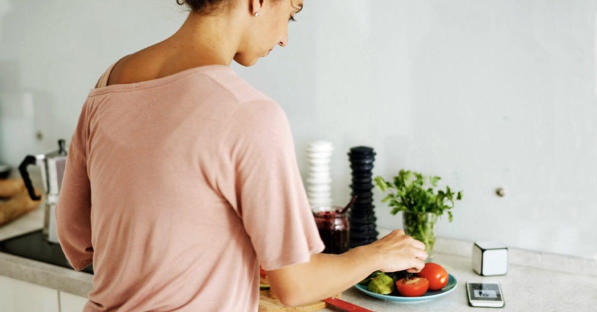 Säfte zur Gewichtsreduktion mit Grapefruiteigenschaften