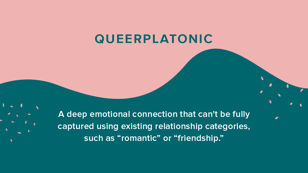 Platonic love definition what is What Every