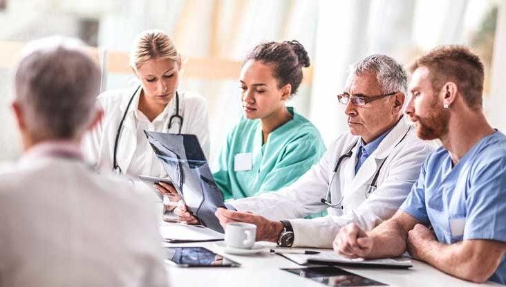 The Latest Advancements For Colon Cancer Treatment