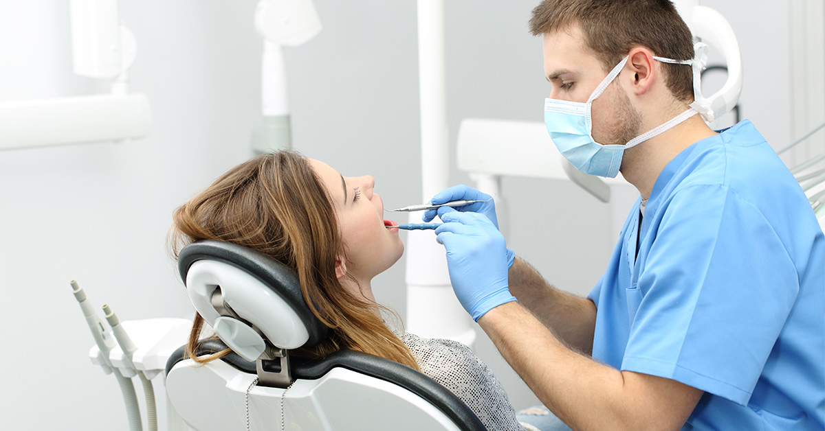 Teeth Polishing: About, Benefits, Cost, and Precautions