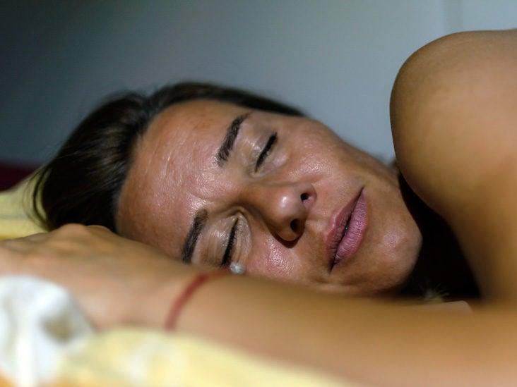 An Extra Head In Bed Fantasy Vs Reality