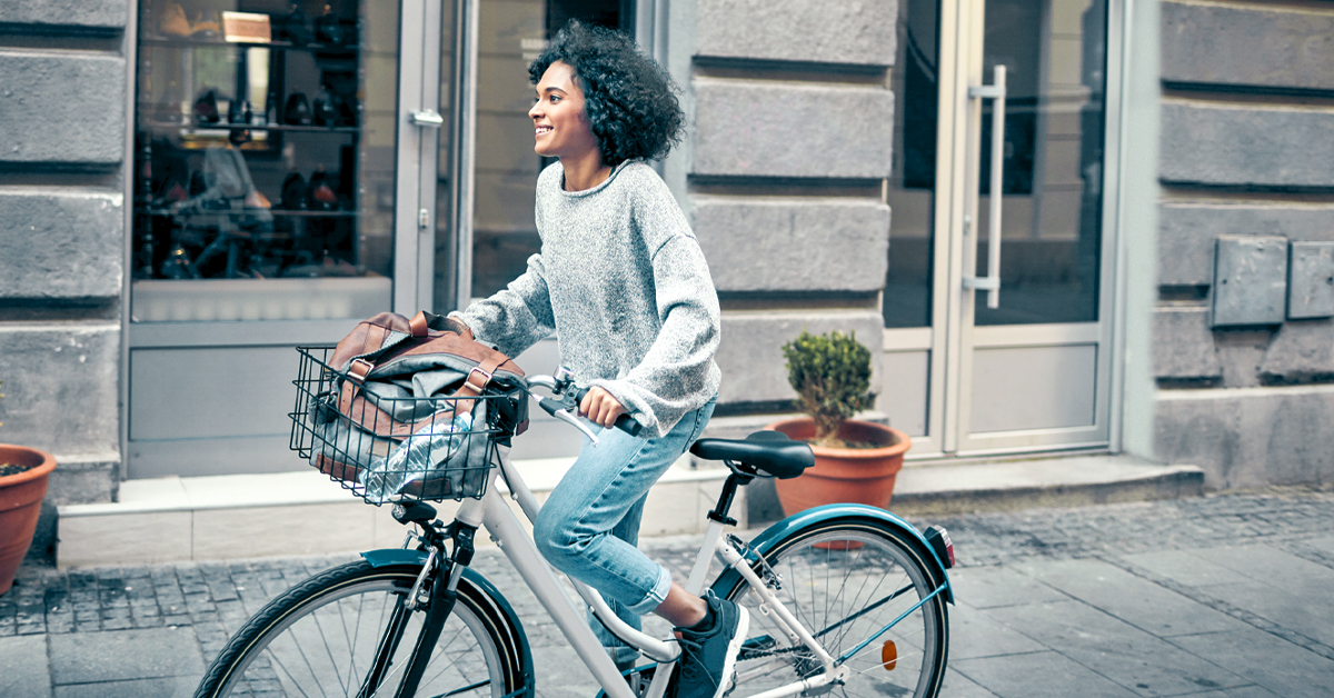 Simple Ways to Ship a Bike Safely
