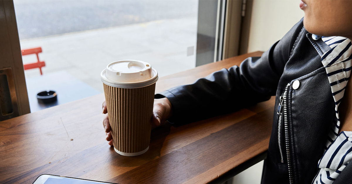 Another Benefit from Coffee: It Can Reduce Risk of Metabolic Syndrome